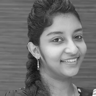 Meet Shilpa - Technical Support Analyst