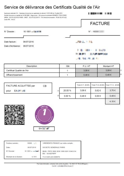 facture-certificat-qualite-de-lair