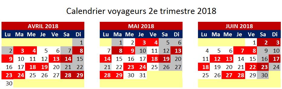 Vendredi 30 Mars 2018 Greves Ce Qui Nous Attend A Partir