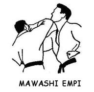Mawashi Empi