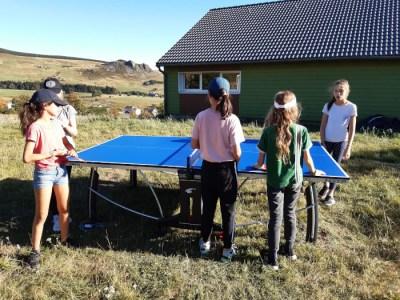 Ping-pong-1light-
