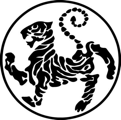 Logo Shotokan-ryu