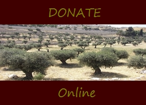Donate to Horizon Ministries Online
