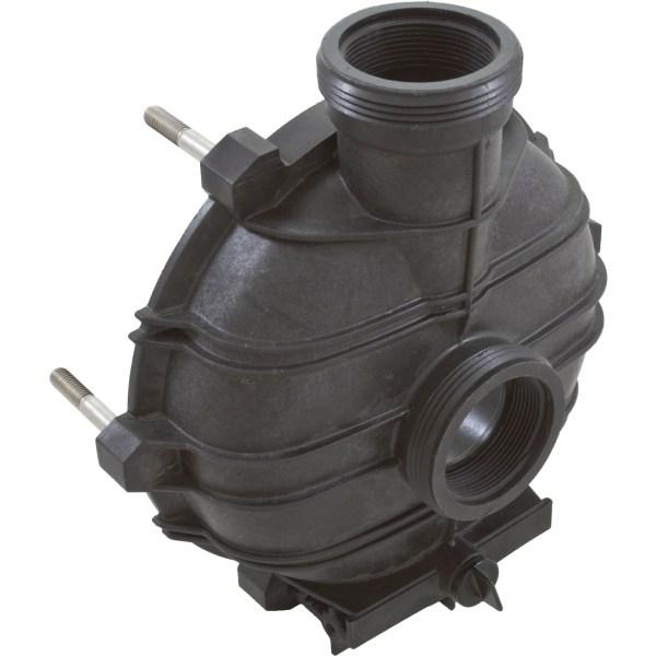 Pentair Sta-Rite Pool Pump Parts