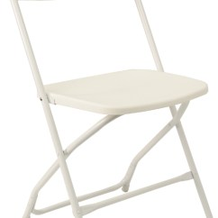 White Folding Chairs Lowes Card Table And Horizon Party Rentals