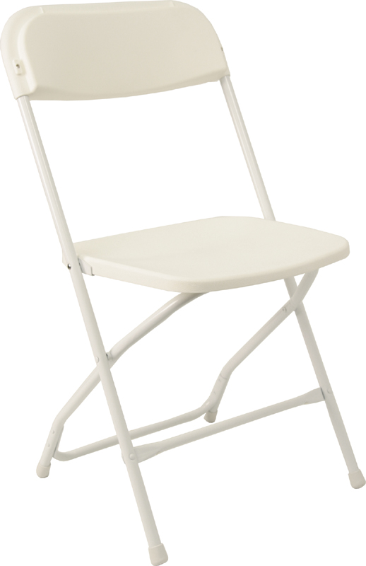 biz chair com elite massage chairs white folding horizon party rentals