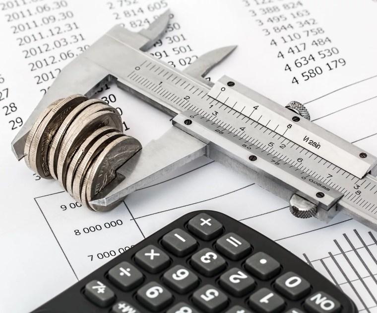 RPS et coûts