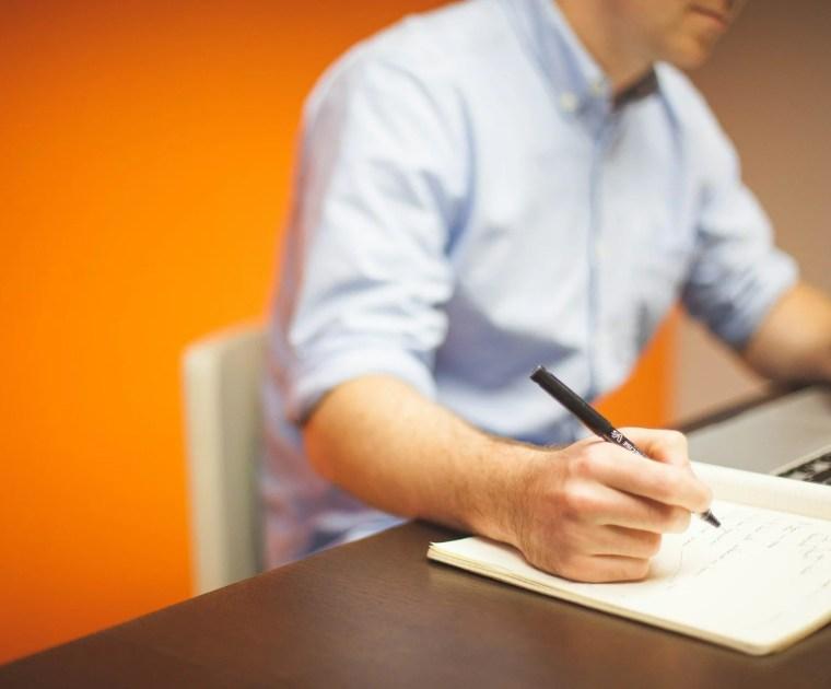 Risques psychosociaux et stress au travail