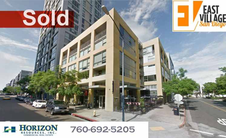 317 10th street SD SOLD