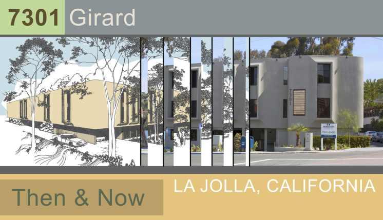 7301 Girard La Jolla sm