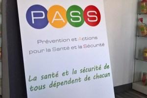 Cas concret : Ateliers de sensibilisation addictions chez Panzani