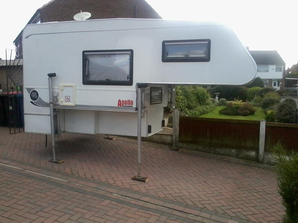 hight resolution of  09 apollo 4 berth demountable camper for sale in uk 037 jpg