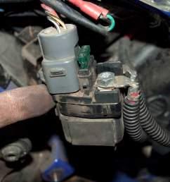 dr650 fuse box question about wiring diagram u2022 rh shirogadget com dr650 modifications dr650 modifications [ 1024 x 768 Pixel ]