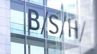 Bosch sichert sich Marke Siemens: Der Milliardendeal im ...