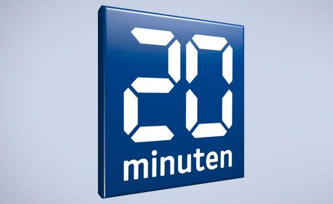Net Metrix Audit 20minuten Ch Mit Rekord Trafficzahlen Im