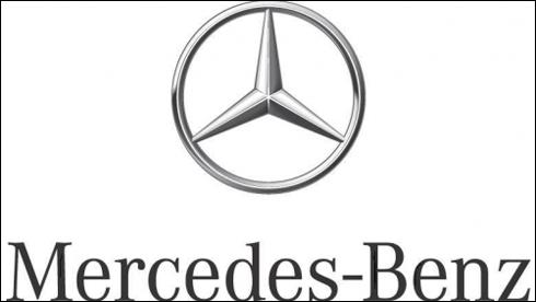 Neues Daimler-Label: Mercedes Me soll Mobilitätsservices