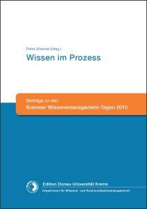 Deckblatt_Wissen im Prozess