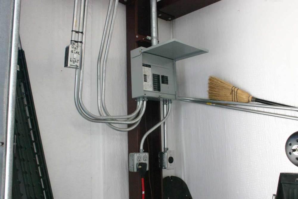 medium resolution of all replies on 220 volt delta tablesaw wiring rewiring lumberjocks all replies on 220 volt delta tablesaw wiring rewiring lumberjocks