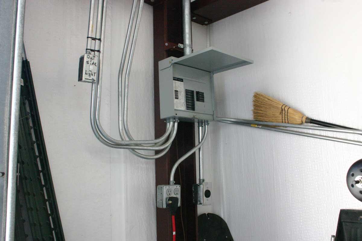 hight resolution of all replies on 220 volt delta tablesaw wiring rewiring lumberjocks all replies on 220 volt delta tablesaw wiring rewiring lumberjocks