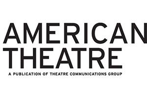Horizon Playwrights Featured in National Magazine