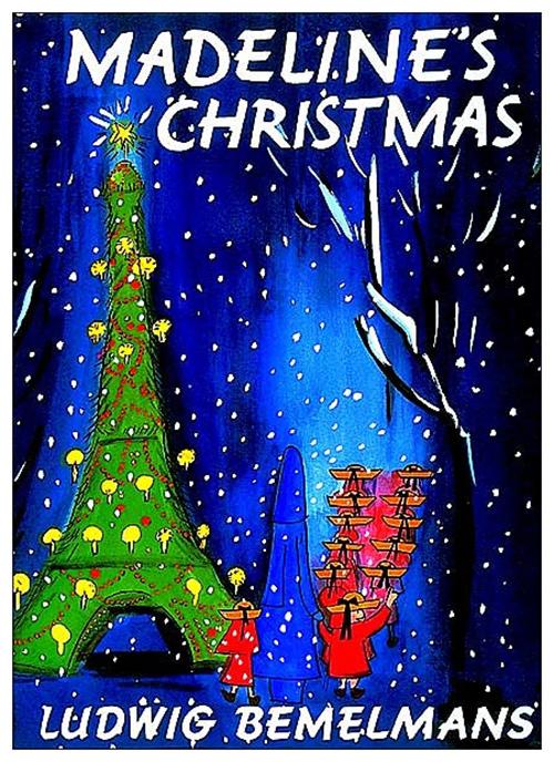 Madelines Christmas December 2 31 2017 Horizon Theatre