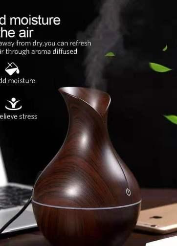 aroma difuzor