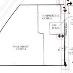 Horizon Vue Site Plan