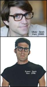 geek-ken-1995-2008