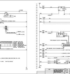 120v control diagram [ 1200 x 798 Pixel ]