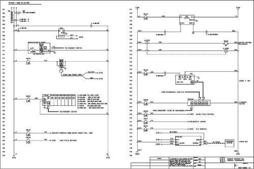 small resolution of 120v control diagram