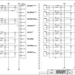 Wiring Diagram Plc Panel Jayco Swan Trailer Control Panels Horlick