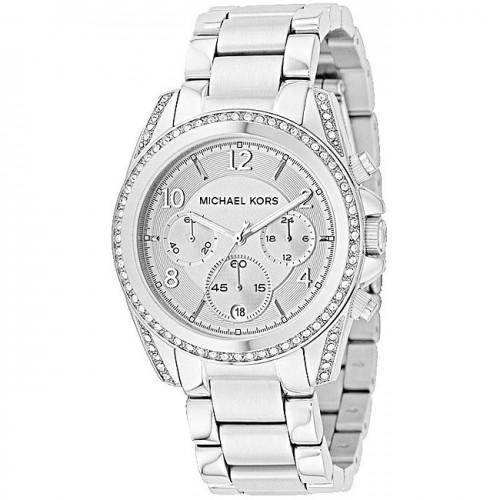 Michael Kors MK5165 dames horloge  Laagste Prijs