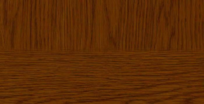 TimberLast Garage Door Options