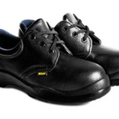 Kitchen Safe Shoes Sink Amazon Safety Footwear Singapore Shop Online Horme Hardware Nitti Shoe Low Cut With Lace 21281 S1 P