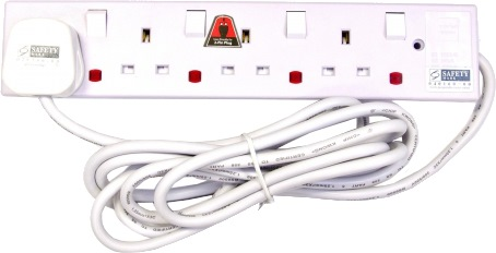 Electrical Cord Adapters Electrical AC Adapters Wiring