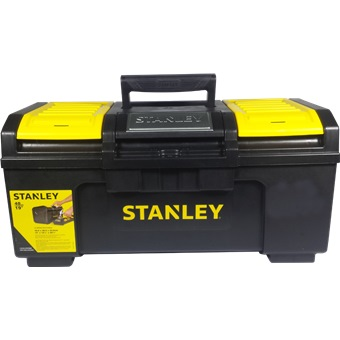 Stanley Tool Box Metal