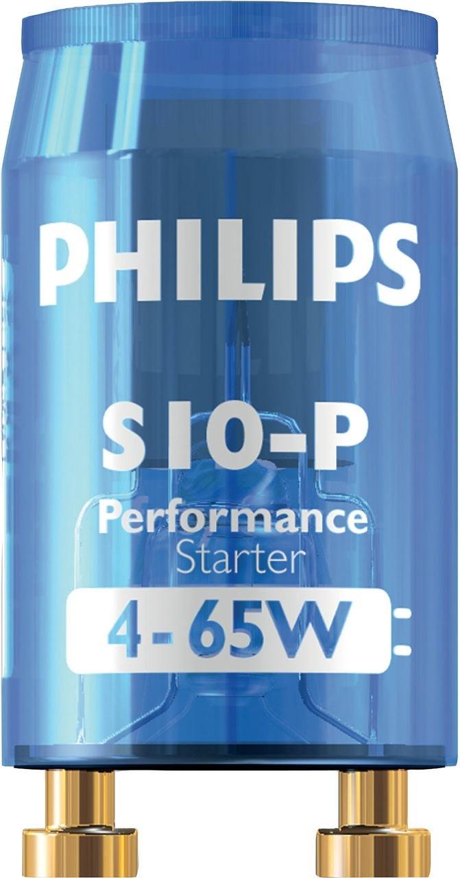 medium resolution of philips starter s10