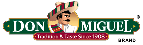don miguel mexican foods