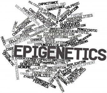 Epigenetics and Common Medications: Now What?- Hormones Matter