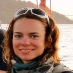 Agata Brzezińska