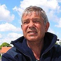 Zygmunt Burliński