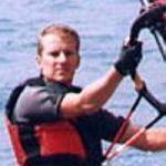 HORN – organizator obozów żeglarskich i narciarskich dla dzieci i młodzieży