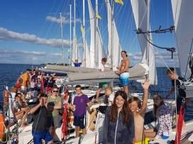obozy żeglarskie HORN (2)