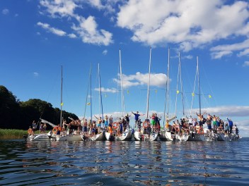 obozy żeglarskie HORN (4)