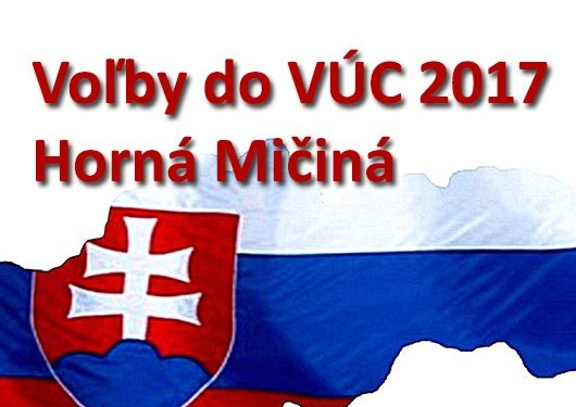 Volby do VUC