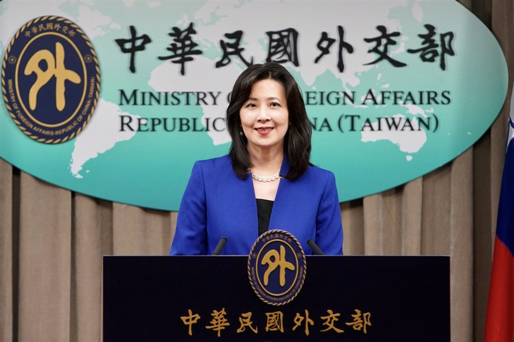 Taiwan to deepen ties with Somaliland amid China intervention