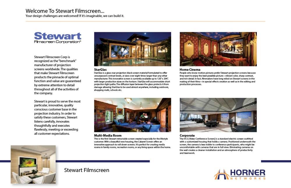 medium resolution of horner salesportfolio jpg 1199x776 luxury wiring diagram instruction portfolio picturesque