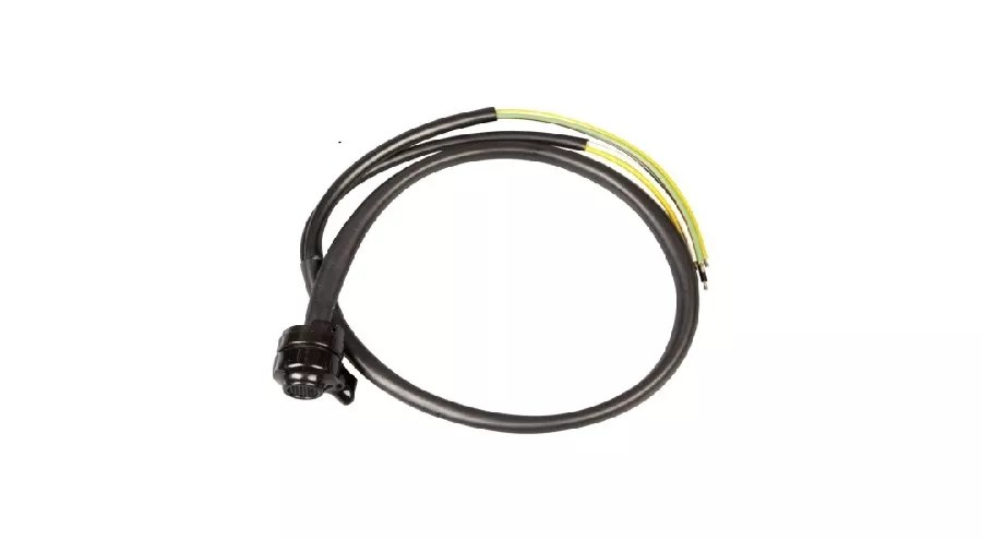 Interruptor combinado derecho para BMW /5 /6 & R90S *-9