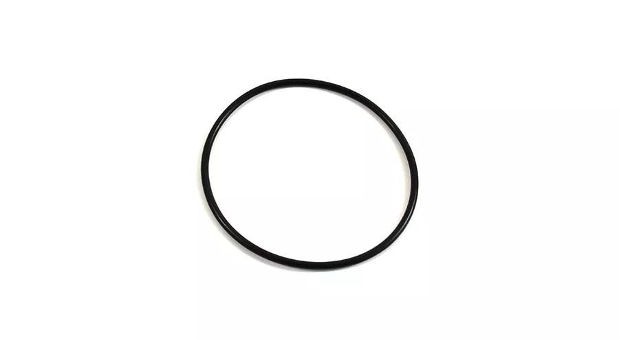 Joint torique pour boîtier papillon pour BMW R1100S
