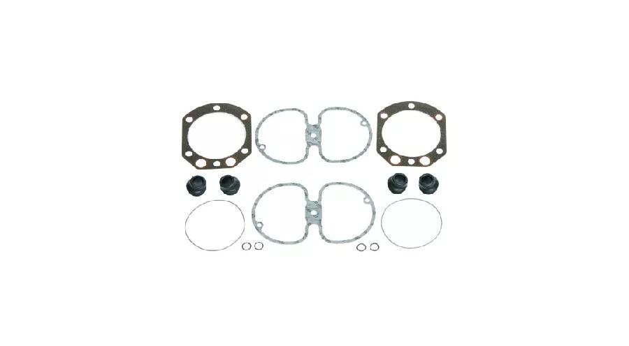 Lot de Joints pour Kit Rechange/Puissance pour BMW R 80